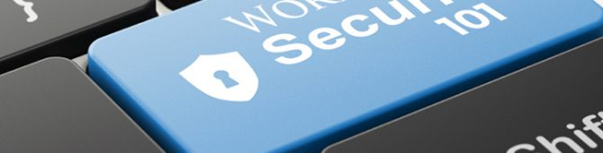 how to secure your wordpress