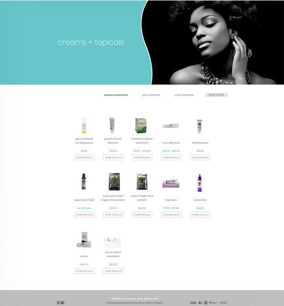 Web digi portfolio