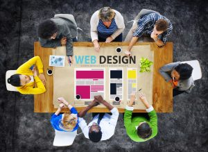 Web Digital website-design-company-300x219 How to Create a Business Website? website design how to create a business website Creating a website
