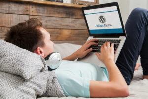 Web Digital streaming-media-300x200 Custom vs. Premium WordPress Themes: Which Is Right For You? Wordpress site WordPress Themes Premium WordPress Themes Custom WordPress Themes