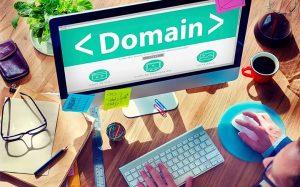 Web Digital blogC-copy-300x187 How To Choose The Best Website Hosting For Your Website website hosting Website Hosting Best Website Hosting