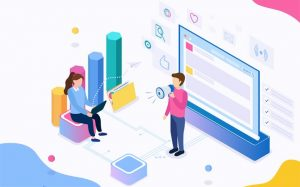 Web Digital blog11-300x187 Website Design Statistics That Every Small Business Should Know website design