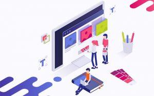 Web Digital graphic-design-300x187 The Most Important Elements of a Clean Web Design Uncategorized