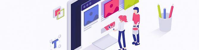 Web Digital graphic-design-670x171 The Most Important Elements of a Clean Web Design Uncategorized