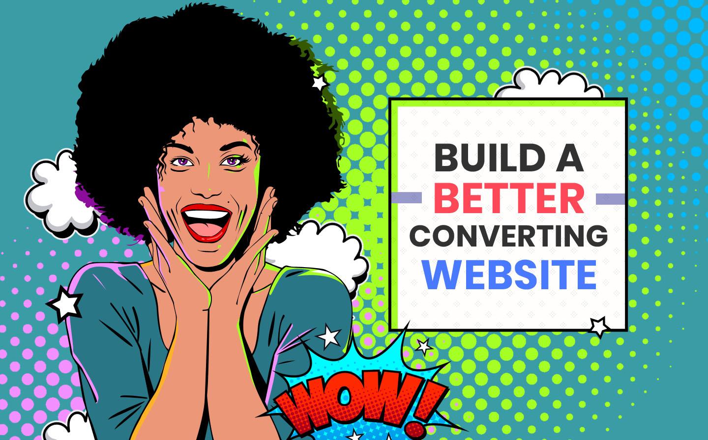 web design company in New Zealand