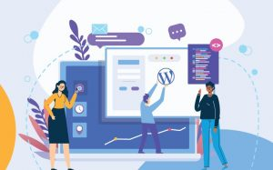 Web Digital responsive-web-design-300x187 How to Build a Better-Converting Website? Uncategorized