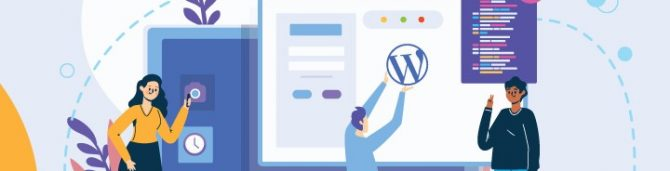 Web Digital responsive-web-design-670x171 How to Build a Better-Converting Website? Uncategorized