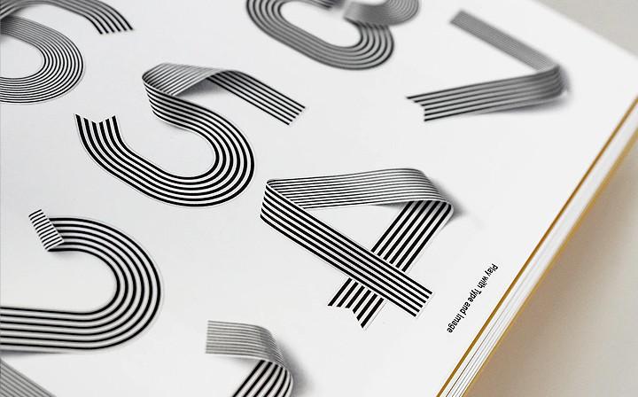 Web Digital Fonts-1 A Complete Guide to Website Redesign Uncategorized