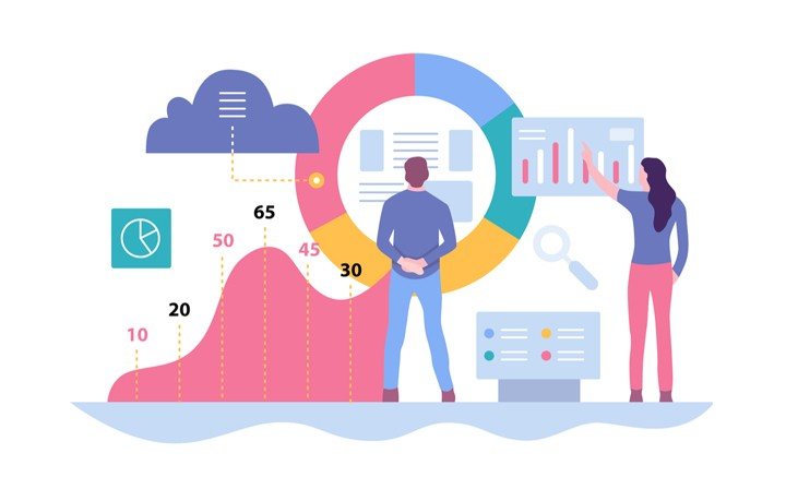 Web Digital analytics-copy A Complete Guide to Website Redesign Uncategorized