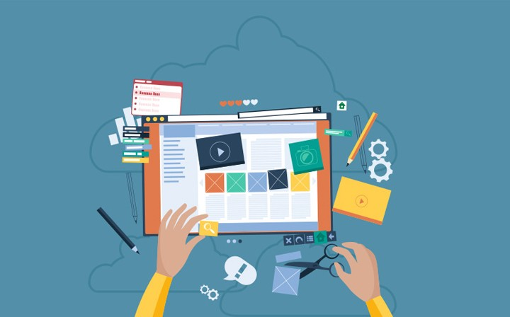 Web Digital analytics2-copy A Complete Guide to Website Redesign Uncategorized