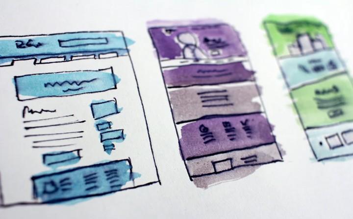 Web Digital mockup-copy A Complete Guide to Website Redesign Uncategorized