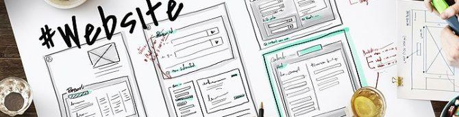 Web Digital responsive-web-design-670x171 A Complete Guide to Website Redesign Uncategorized