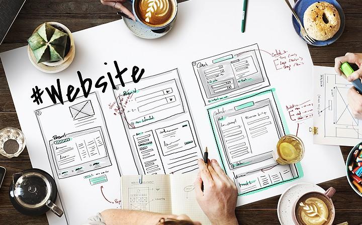 Web Digital responsive-web-design A Complete Guide to Website Redesign Uncategorized