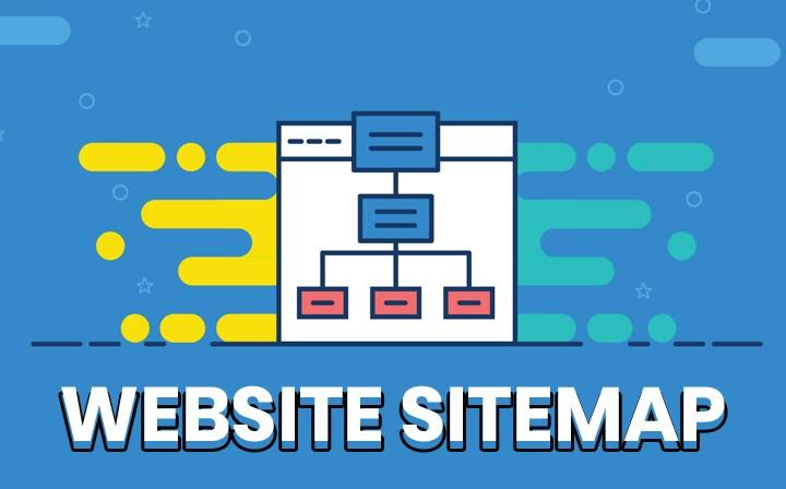 Web Digital websitesitemap-copy A Complete Guide to Website Redesign Uncategorized
