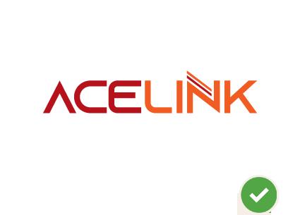 AceLinkII