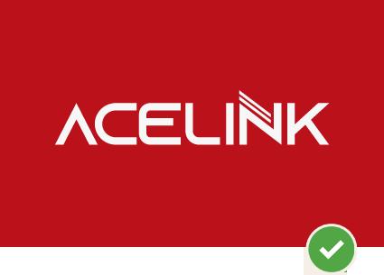 AceLinkI