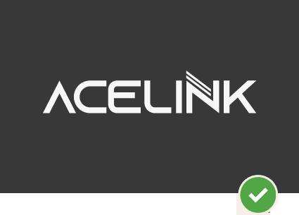 AceLink