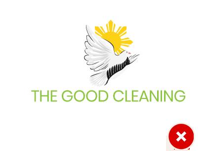 TheGoodCleaningVII