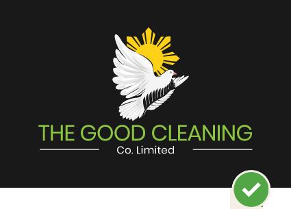 TheGoodCleaningIX