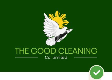 TheGoodCleaningVIII