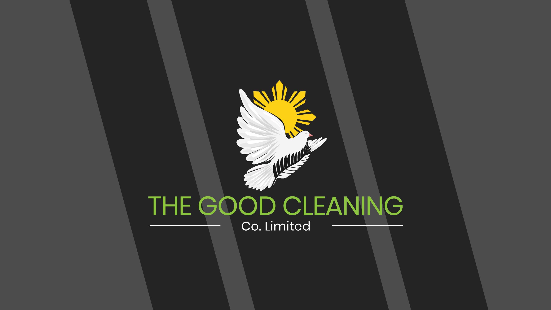 TheGoodCleaningX