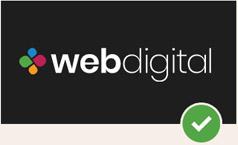 WebDigitalPortfolioIX