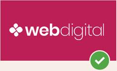 WebDigitalPortfolioVIII