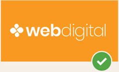 WebDigitalPortfolioVII
