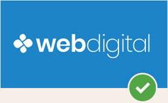 WebDigitalPortfolioV