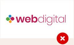 WebDigitalPortfolioIV