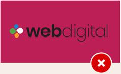 WebDigitalPortfolioIII