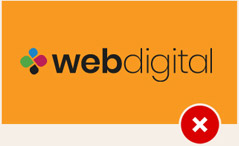 WebDigitalPortfolioII