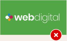 WebDigitalPortfolioI
