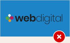 WebDigitalPortfolio