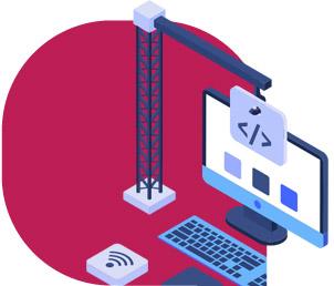WebDigitalDesignI