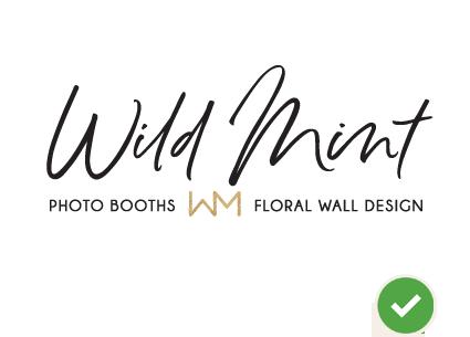 WildMintVIII