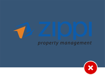 ZippiPropertyManagementV