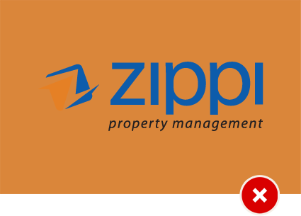 ZippiPropertyManagementIV