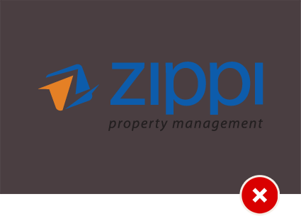ZippiPropertyManagementIII