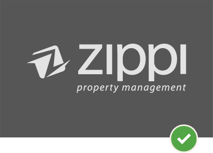 ZippiPropertyManagementII