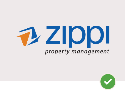 ZippiPropertyManagementI