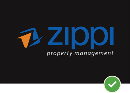 ZippiPropertyManagement