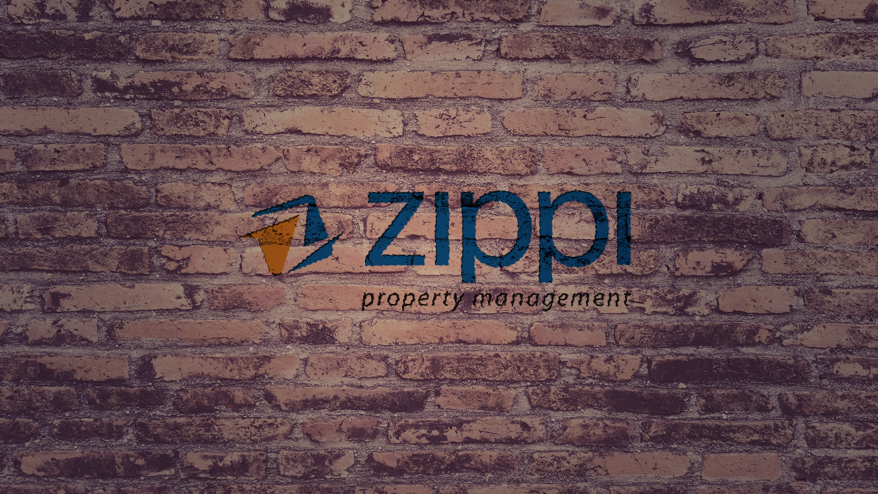 ZippiPropertyManagementLogo